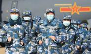 """9组数据回顾2月战""""疫"""",3月继续加油!"""