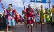 迁西县文化广电和旅游局公共文化服务体系建设实现全覆盖