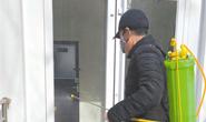 路北城管局城肥队加强公厕卫生管理