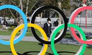 官宣!东京奥运会推迟至明年