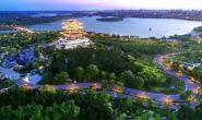 唐山市生态环境局开展固定污染源排污许可清理整顿