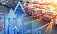 三部门:稳住汽车消费 积极推动出台新车购置补贴等措施