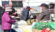 周知!唐山开平大集增设全天候菜市场
