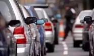 汽车首保不及时损害车辆、影响权益?业内人士:尽量及时首保