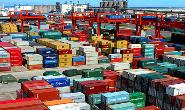 总投资超5.8亿元!唐山将建国际物流港
