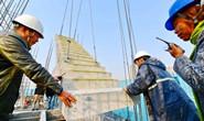 唐山一地被认定为河北省首批装配式建筑示范县