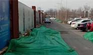 """缸窑街道:巧用""""加减乘除""""推动垃圾清城常态化"""