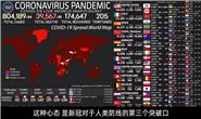 新冠病毒为何造成全球大流行?面对新冠肺炎,人类该反思什么?