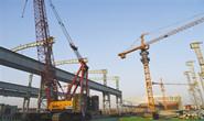 计划12月竣工投产!唐山这家钢铁(集团)有限公司实施转型升级