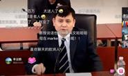 海外华人如何防疫?张文宏:上班开会和关系最差的人坐一起
