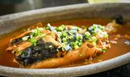 海之都河豚馆:新鲜美味就在您身边