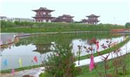 丰南以项目建设提速战略性新兴产业发展