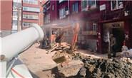 路北区积极推进老旧小区综合改造