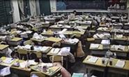 云南巧家地震,当地两所中学的这波操作,满分!