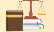 路南区司法局学习贯彻宣传《社区矫正法》