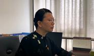 """""""帮企业办实事""""微访谈 唐山市市场监管局:33条措施优化外资营商环境"""