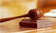 路北法院五举措加强司法作风建设