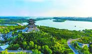 唐山市领导督导检查创建全国双拥模范城迎检点位工作