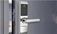 智能门锁比传统门锁更安全吗?监测结果出人意料