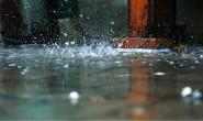 5月31日唐山最大降水量在这里