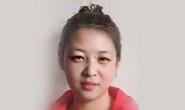 """""""最美军嫂""""候选人:谢春伶"""