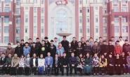 视频|唐工院毕业生云告别母校:再见,下一次,我们世界精彩处见!