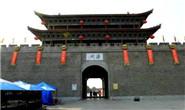 滦州市着力打造社区治理新亮点