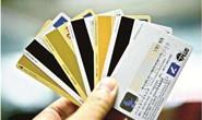 """唐山一人""""贪小便宜""""出卖个人银行卡,竟牵涉3亿元电信诈骗案"""