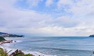 10万!7月1日起,海南离岛旅客免税购物额度大升级