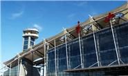 唐山机场=石家庄航线信息更新