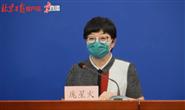 北京通报新增7例确诊病例详情,涉及这些地点