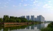 严禁将污水排入雨水管网!河北省推进城镇污水处理提质增效