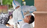 最新!28家!唐山新冠病毒核酸检测医疗机构名单全公布
