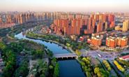 最新!唐山市级总河湖长及主要河湖市级河长湖长名单全公布