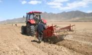 7月至10月,唐山开展《土壤污染防治法》执法检查