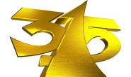 央视3・15晚会将于7月16日晚八点举行