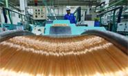 新华社聚焦|唐山:打造焊接产业集群