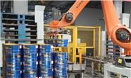 新华社聚焦唐山|丰南:打造新型防水材料产业基地