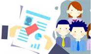 七部门:今明两年持续扩大就业见习规模