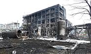 仙桃致6死闪爆事故直接原因公布:初步分析为未严格按规程操作