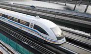 交通部:推动交通新基建 开展时速600公里高速磁悬浮试验