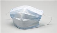 北京抽检发现部分口罩产品质量存在问题