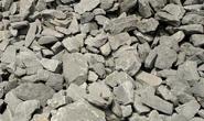 青海:针对木里矿区非法开采煤矿问题将一查到底绝不姑息