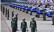 关注2020高招|军队招飞生源质量明显提升