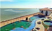 文化和旅游部提醒游客暑期旅游做好个人防护