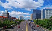 唐山市联合检查组督导文明城市场环境创建工作