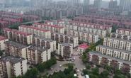 视频|河北新闻联播头条播发:老旧小区换新颜 居民幸福看得见