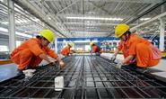 组图|唐山:承接产业转移 助力经济发展
