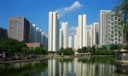 唐山政法系统提升人民群众安全感满意度工作调度会议召开