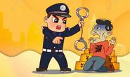 遥控地磅人为增重 骗取货款涉嫌诈骗